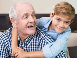Knoxville conservatorship attorney