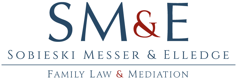 Knoxville Family Law Attorney